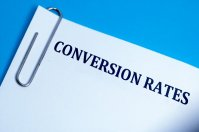 Email marketing - using preview to increase open rates